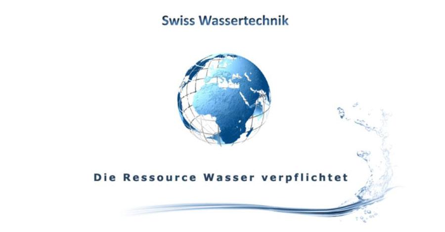 swiwatech_slogan